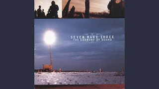 Watch Seven Mary Three Still I Find You video