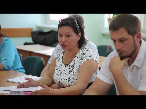 SOS!!! Жители Краснодара обращаются к властям!