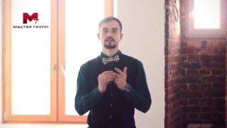 видео Что такое натяжные потолки и их преимущества?