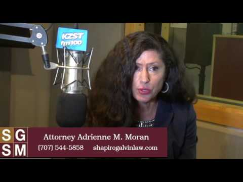 How to Handle Employee Performance Issues   Adrienne Moran