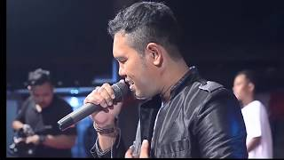 Download lagu Brodin Tiada Berdaya New Pallapa LIVE 2018 MP3
