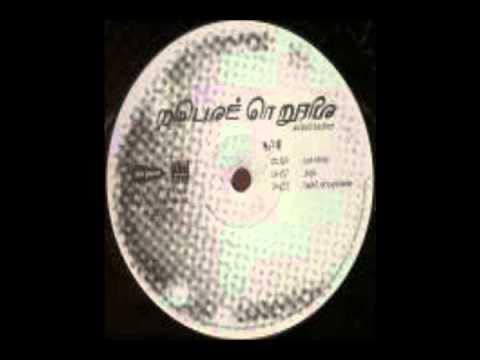 Mouse on Mars - Juju mp3