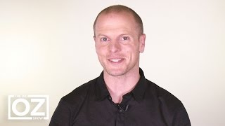 The 1 Thing With Tim Ferriss