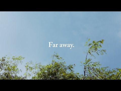 Far Away - Jonathan Ogden