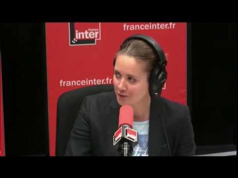 Richard Ferrand et François Hollande - Le journal de 17h17