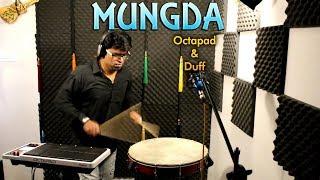 free mp3 songs download - Marathi koligeet patch dholki