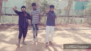 Bangalore Tamil new love faluir rap song