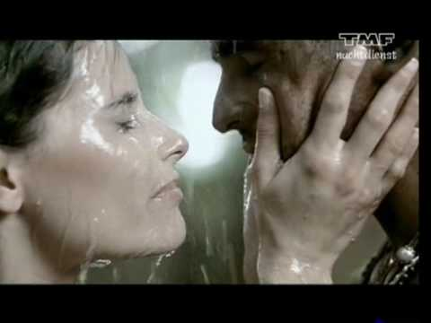 Nelly Furtado - All Good Things official video clip HQ