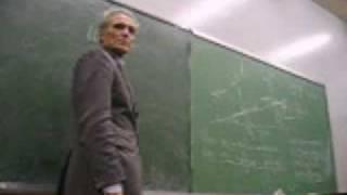 Лекция Чеботарева М.А,(, 2009-04-14T21:01:06.000Z)