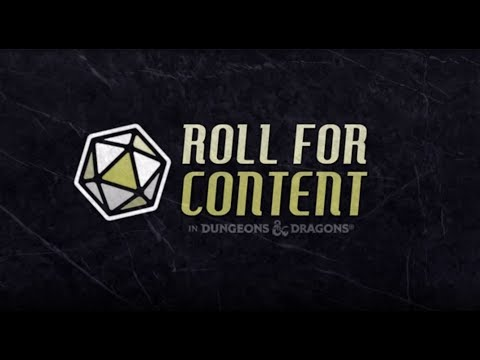 Roll For Content DnD Episode #3 ft. Hasanabi, Harkdan, Trihex, thewillneff and big_lundi