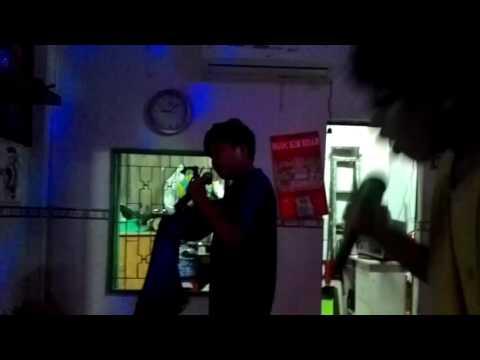 Karaoke P3