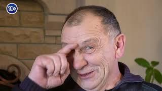 Анекдот про Юлия Цезаря отпуск в Турции и русскую выдержку