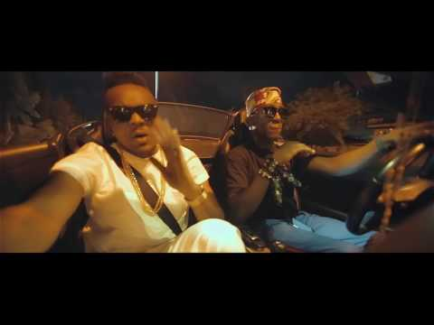 Bamidele - London 2 Lagos [OFFICIAL VIDEO] Ft. DJ Spinall