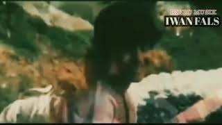 Iwan Fals - Ibu video klip cover