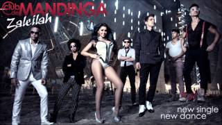 Mandinga - Zaleilah (Official Single) + DOWNLOAD