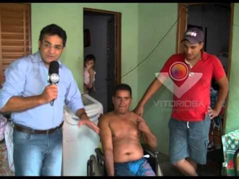 homem-que-sofreu-dois-avc´s-está-com-o-lado-esquerdo-do-corpo-paralisado-e-precisa-de-ajuda