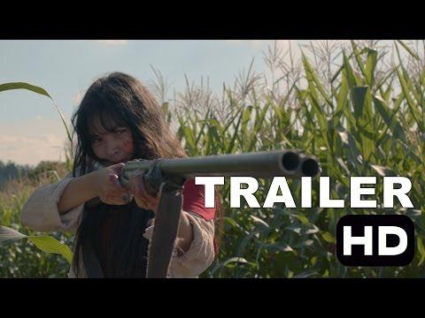 Birdshot trailer