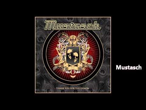 Mustasch - Borderline  +lyrics