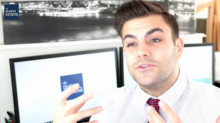 THE TRUTH ABOUT BINARY OPTIONS PART 2