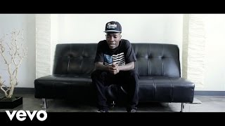 Dizzy Wright - Get It Together
