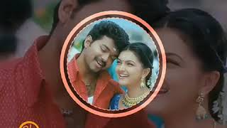 BROTHER SISTER BGM