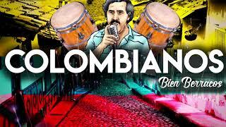 MIX COLOMBIANO 2020 | EXITOS y CLASICOS ENGANCHADOS | TROPITANGO BLOQUE CUMBIA