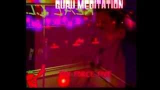 Guru Meditation - Fox Force Five