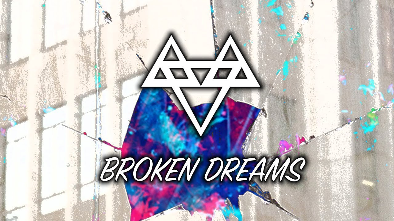 NEFFEX - Broken Dreams [Copyright Free]