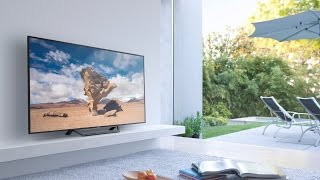 "Sony KDL40W650D review 40"" Full HD TV 240Hz LOWEST PRICE"