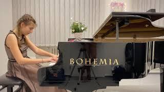 Veronika Divišová