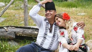Mihaela Belciu & Dorel Savu - Ia-ma la Sibiu la tine (Videoclip Oficial) Colaj cantece de ...