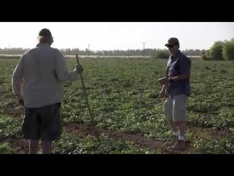 Farmland - Official Trailer