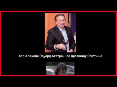 Кровавый хаос накрыл Ростов и Ростовскую Область