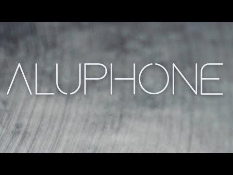 Sonic Zest presents: Aluphone - Preset Overview