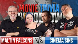 ultimate schmoedown 2018
