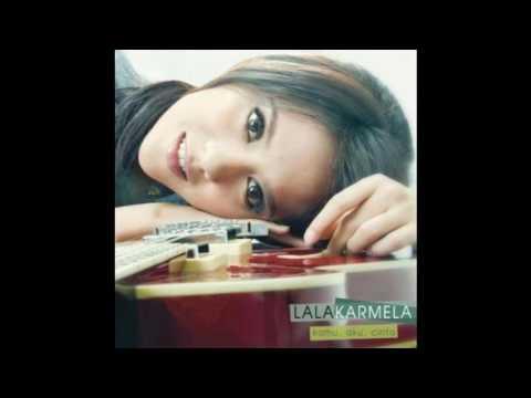 Free Download 03. Cinta Tak Tepat Waktu - Lala Karmela (kamu, Aku, Cinta.2011) Mp3 dan Mp4