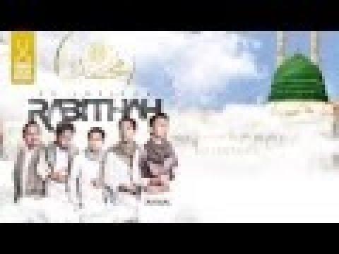 Rabithah - Ku Impikan (Official Lyric Video)