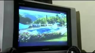 FUNNY & AMAZING VIDEO 325