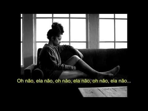 Ella Mai - She Don't (Ft. Ty Dolla $ign) [LEGENDADO/TRADUÇÃO]