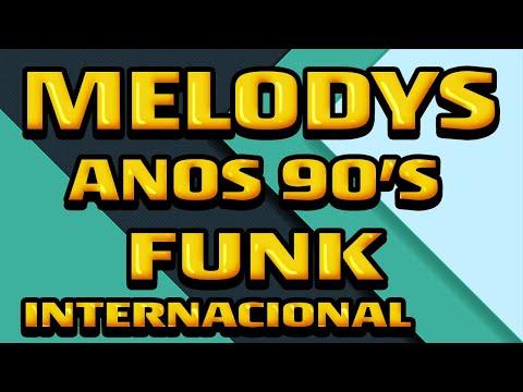 Sequencia de Funk da Antiga Equipe Furacao 2000