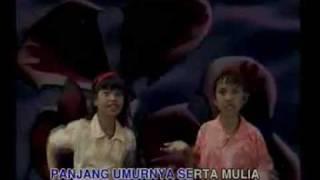 Panjang Umurnya - Lagu Anak-Anak Indonesia.flv