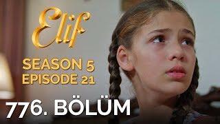 Video Elif 776. Bölüm | Season 5 Episode 21 download MP3, 3GP, MP4, WEBM, AVI, FLV Oktober 2018