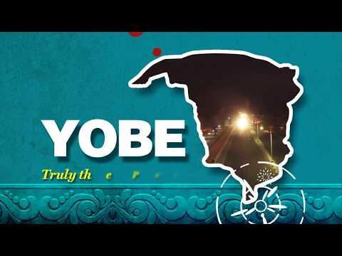 YOBE STATE PROMO