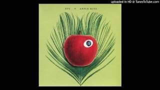 Apple Bite is a sampler EP for the 2005 Apple Box box set, download...