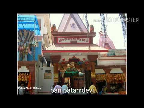 Top famous tourism place in patna city