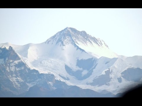 Sarangkot Sunrise View -Pokhara Nepal -Most Beautiful City of Nepal -Nepal Tour