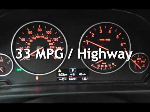 2013 BMW 328i xDrive AWD for sale in Lakewood, NJ
