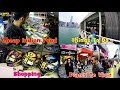Best of Hong Kong City | Cheap Hostel & Cheap Indian Food | Places To Visit | Shopping at MOTO MART
