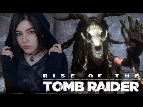 ОБНАЖЕННЫЕ ЧУВСТВА ● Темный Дворецкий - Cosplay Let's Play ● Tomb Raider: Anniversary. Croft Manor from YouTube · Duration:  53 minutes 21 seconds