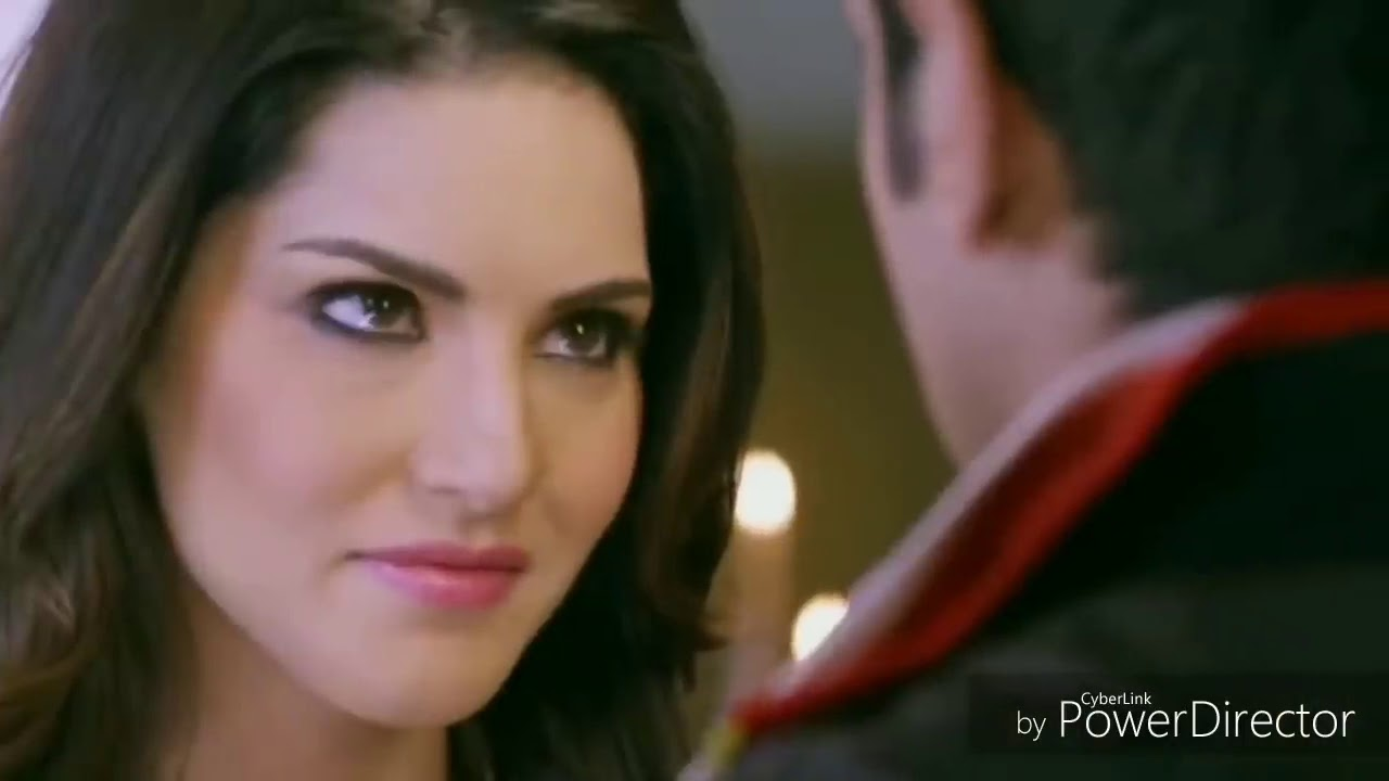 How To Use A Condom By Sunny Leone Hd - Youtube-4266